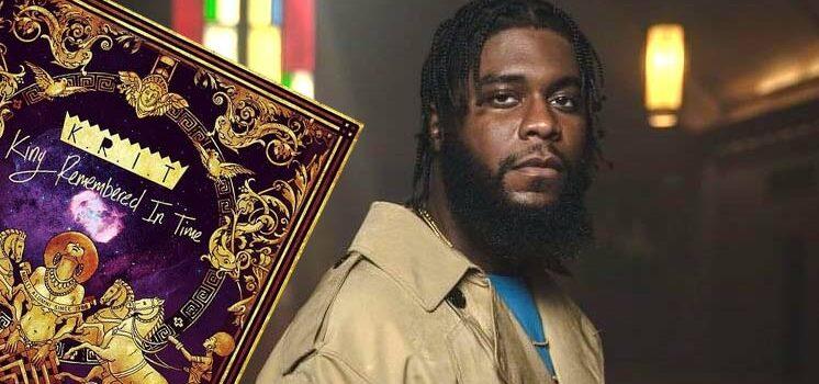 Top 5 Hip Hop Songs That Inspire Gamblers