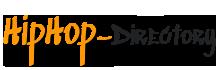 hiphop-directory.com